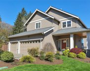 236 SW Gibson Lane, Issaquah image