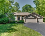 59 Old Hickory  Trail, Hendersonville image