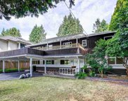 3575 W 49th Avenue, Vancouver image