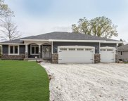 Lt27 Willow Bend Dr, Waterford image