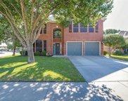 2601 Lakeside Drive, Burleson image