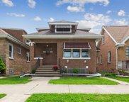 4229 N Overhill Avenue, Norridge image