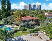 443 Ocean Blvd, Golden Beach image