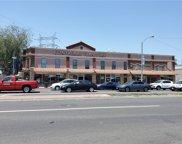 14147     Paramount Boulevard, Paramount image