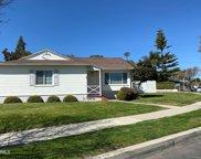 3106     Channel Drive, Ventura image