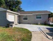 8413 Dimare Drive, Orlando image
