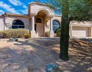 29705 N 69th Place, Scottsdale image
