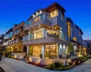 6068     Lido Lane, Long Beach image