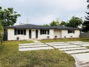 6191 Sw 62nd Pl, South Miami image