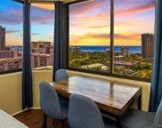 444 Niu Street Unit 2703, Honolulu image