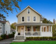 30 E Bergen Place, Red Bank image