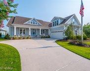 6045 Shore Park Drive, Leland image