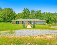 599 County Home Rd., Ellisville image