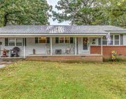 3463 Janet St, Pearl image