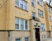7128 North Bell Avenue Unit 2, Chicago image