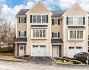 18 Marengo Unit 3, North Andover image