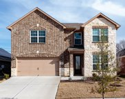 4516 Conley Lane, Denton image