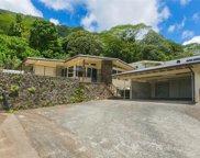 3770 Kumulani Place, Honolulu image