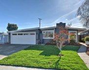 3576 Golden State Dr, Santa Clara image
