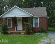 4044 Dinglewood  Avenue, Charlotte image