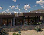 37200 N Cave Creek Road Unit #1027, Scottsdale image