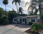739 NE 17th Rd, Fort Lauderdale image