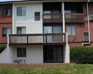 806 Stratford Drive Unit 14, State College image