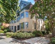 500 Colonial Avenue, West Norfolk image
