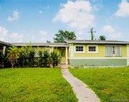 795 Nw 185th Dr, Miami Gardens image