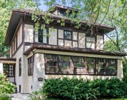 1642 West Touhy Avenue, Chicago image