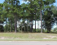 9335 Bellesera Circle, Myrtle Beach image