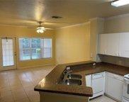 3605 Conroy Road Unit 514, Orlando image