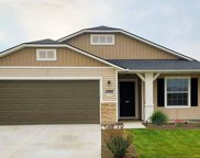 12897 Conner  Street, Caldwell image