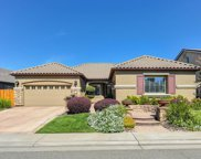 2673  Westview Drive, Lincoln image