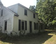 1026 East  Street, Middletown image