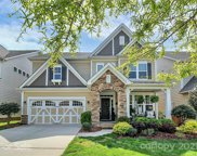 1012 Equipoise  Drive, Indian Trail image