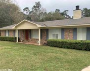 10275 County Road 64, Daphne image