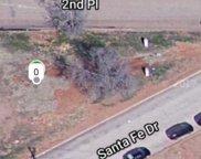 2607 Santa Fe, Lubbock image