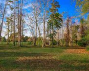 9742 Catalonia Ct., Myrtle Beach image