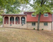 3400 Birchwood, Chattanooga image