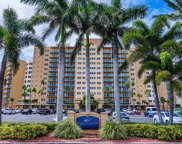 880 Mandalay Avenue Unit S712, Clearwater image