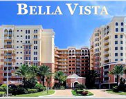 2515 S Atlantic Avenue Unit 304, Daytona Beach Shores image