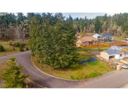 Holly  AVE Unit #Lot40, Cottage Grove image