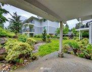 15212 NE 8th Street Unit #F13, Bellevue image