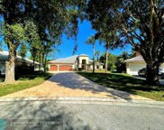 5182 Chardonnay Dr, Coral Springs image