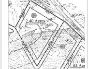 Lot 1 Gray Road, Shapleigh image