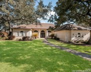 31011 Keeneland Dr, Fair Oaks Ranch image