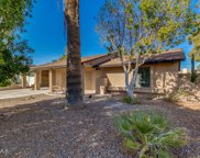 6352 W Hatcher Road, Glendale image