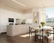 77 Greenwich St Unit 29-A, New York image
