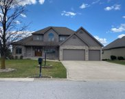 10320 Doubletree Drive S, Crown Point image